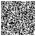 QR code with Signs By Tina Root contacts