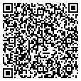QR code with Mr Printer Inc contacts