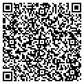 QR code with Sunglass Hut 2175 contacts