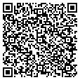 QR code with Plaspet Florida contacts