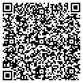 QR code with Lao & Sons Assoc Inc contacts