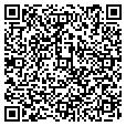 QR code with Tony's Place contacts