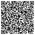QR code with Anti-Rust Chem Inc contacts