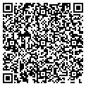QR code with Lotus Yoga Teachers Associatio contacts
