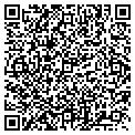 QR code with Hiday & Ricke contacts