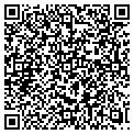 QR code with Valdes Financial Services contacts