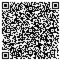QR code with Sometmes Its Hotter Seasonings contacts