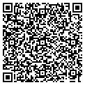 QR code with Buffalo Wild Wings Grill & Bar contacts