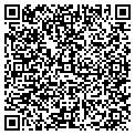 QR code with Pvg Technologies Inc contacts