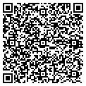 QR code with Energy Saving Systems contacts