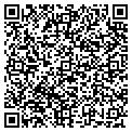 QR code with Model Barber Shop contacts