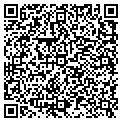 QR code with Expert Home Entertainment contacts