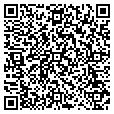 QR code with Food Max 1002 Inc contacts
