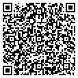 QR code with Amber Escort Service contacts