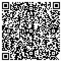 QR code with St Pete Donut House contacts