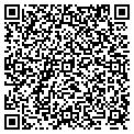 QR code with Pembroke Mobile HM Owners Assn contacts