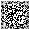 QR code with Time Equipment of Miami contacts