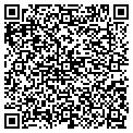 QR code with Bruce Riendeau Electric Inc contacts