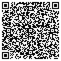 QR code with Lake County Health Department contacts