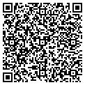 QR code with Dunkin' Brands Inc contacts