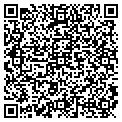 QR code with Frolic Footwear Factory contacts