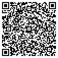 QR code with DECA Mfg Corp contacts