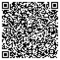 QR code with Thompson Products LLC contacts