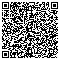QR code with Bresler's 33 Flavors contacts