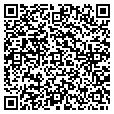 QR code with Easy Computer contacts