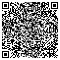 QR code with Ryolands General Merchandise contacts