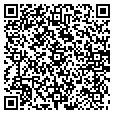 QR code with Amasco contacts