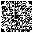 QR code with Sunland Center contacts