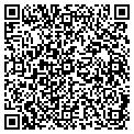 QR code with Starks Building Supply contacts