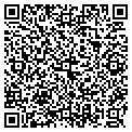 QR code with Joel S Perwin Pa contacts