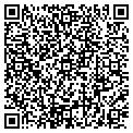 QR code with Takeout Express contacts