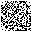 QR code with Adopt-A-Family-Thrift Shop II contacts