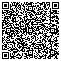QR code with Goldstein & Sons Kosher Meats contacts