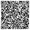 QR code with Our Way Ranch Inc contacts