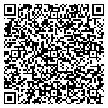 QR code with Michiana Motel & Apartments contacts