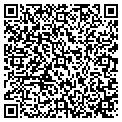 QR code with Earle Baptist Church contacts