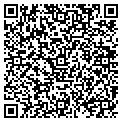 QR code with Holland Landscape & Tree Service contacts