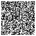 QR code with Extra Quick Shoe Repair contacts