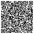QR code with Deco Imports International contacts