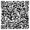 QR code with Cellular World contacts