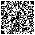 QR code with Fortune International Realty contacts