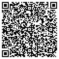 QR code with Media Authority Inc contacts