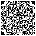 QR code with 5 Star Concrete Inc contacts