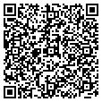 QR code with Your Destiny contacts