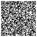QR code with Health & Nutrition Systems contacts