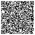 QR code with Us Concrete Products Corp contacts